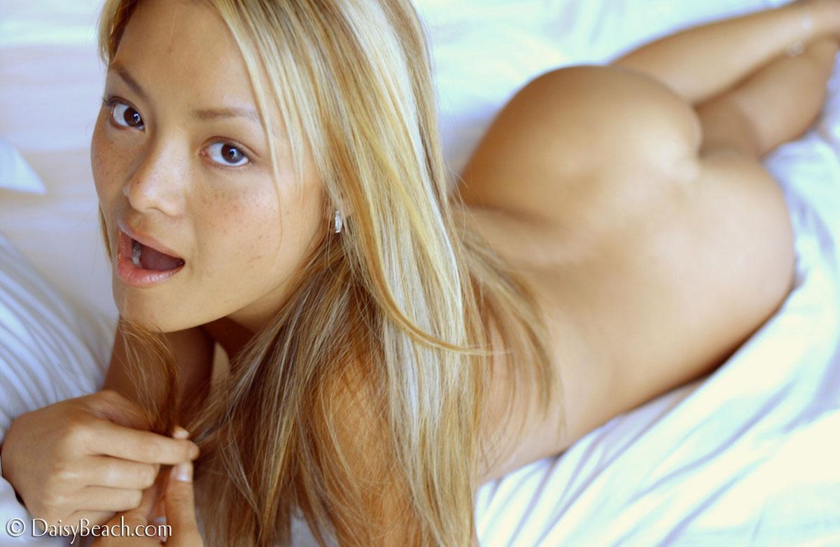 hardcore sex spanking fucking video